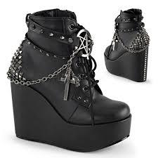 Tašne i cipele